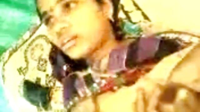 लवली BBW सेक्सी हिंदी सेक्सी मूवी
