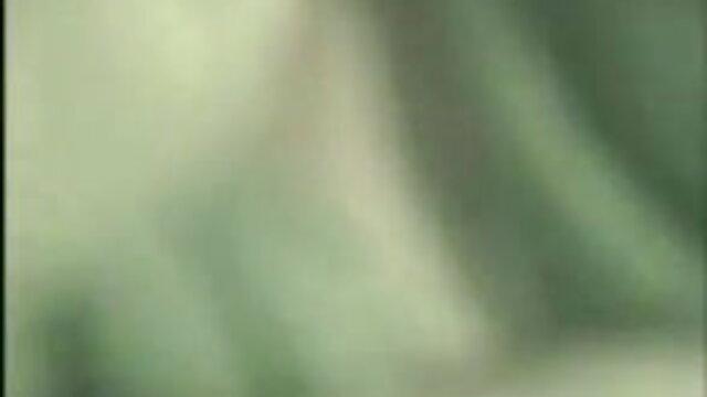 सफेद सोफे सेक्सी हिंदी सेक्सी मूवी पर Z44B 2112 किशोर ड्रिलिंग