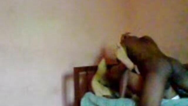 पिक गोरा फुल हिंदी सेक्सी मूवी के साथ समुद्र तट पर सेक्स