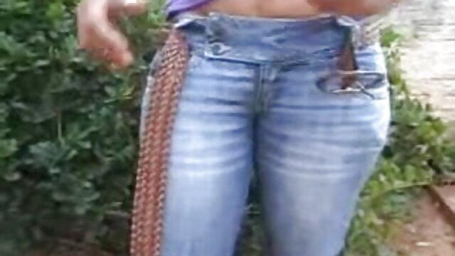 बस्टी डस्टी स्विंगबेंच शक्ति कपूर की सेक्सी मूवी