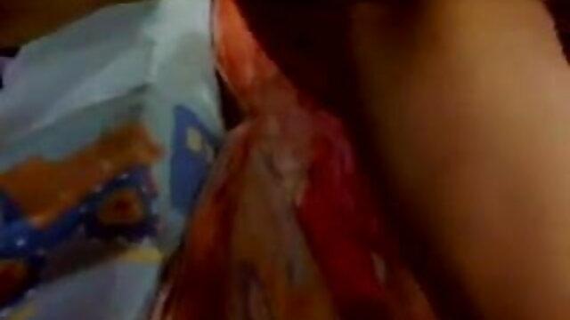 विंटेज फुल सेक्सी फिल्म वीडियो में