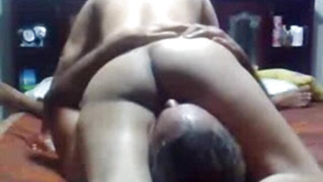 दाना डिल्डो गड़बड़ हो जाता बीएफ सेक्सी फिल्में मूवी है